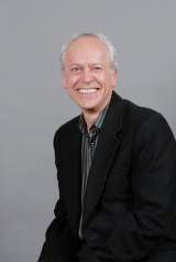 Dr. Phil Blustein